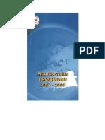 2007-2009 Medium-Term Programme