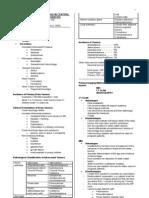 Radio_Lec_03_Diagnostic_Imaging_Methods_in_CNS_DOs