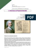 13. Rousseau. Síntesis Educativa. doc