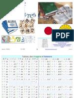 JaponaisWikiBook