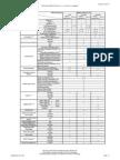 WinCC V70 Compatibility List e