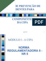 Curso_CIPA