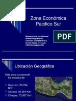 Zona_Econ_mica_Pacifico_Sur