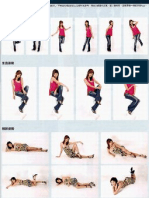 Anonymous - Photography Model Poses - Male Posing pdf