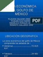 Zona_Economica_del_Golfo_de_Mexico
