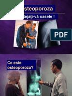 02 Osteoporoza