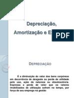 Apres DeprecAmortExaust 3P 02S09