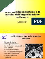 Sociologia01