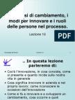 Sociologia10