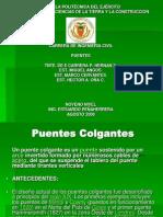 puentescolgantes-100714190039-phpapp01
