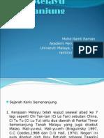 Keris Melayu Semenanjung2
