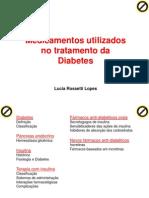 Aula+Insulina+e+Antidiabticos+2009
