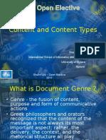 ContentTypes2011-Urs