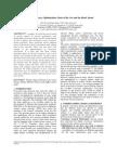 Cross layer optimization-state of the art-ICECC_1