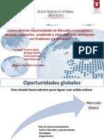 05 Identificar des de Mercado a Nivel Global