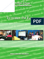 tutoria_ead