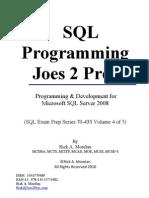 Book4_SqlProgramming_WebSample