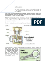 2 - MOTORES DE COMBUST%c3O INTERNA