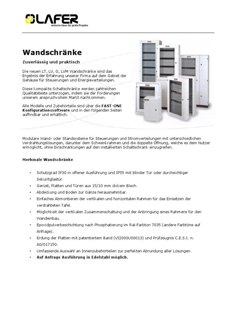 Erfreut Modulare Verkabelung Bilder - Der Schaltplan - greigo.com