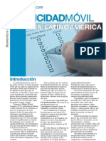 Publicidad_Movil_LATAM