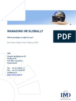 Managing Hr Globally-2