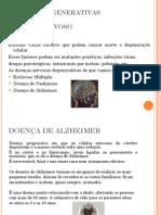 doencas_degenerativas