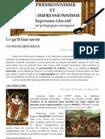 cahier pda impressionnisme mouture finale site web