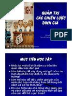 C2_QT_chienluoc_dinhgia