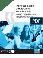 Part CiudOCDE