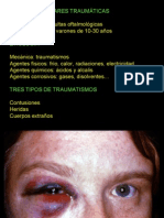 Traumatismos 1.281105