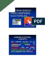 presentacion_taller_campañas_electorales5