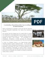 Insight PDF