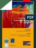 consensoprogresista