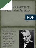 paulescu
