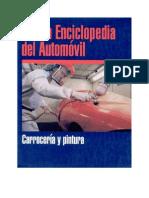Carroceria -automovil-