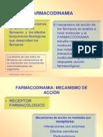 4_farmacodin