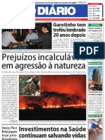 jornal16102011