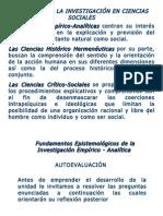 ENFOQUES_DE_LA_INVESTIGACI_N_EN_CIENCIAS_SOCIALES[2]