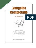 estudo_biblico_ECMarcos