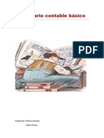 Diccionario Basico rio Contable (1)