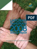 PPSBAR2008