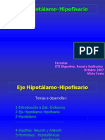 eje_hipotalamo_hipofisario[1]