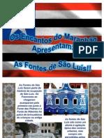 FontesdeAgua-SaoLuisMA