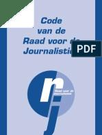 Code 2010