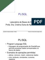 Mat07 Plsql