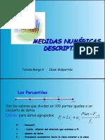 Clase 3 Bioestad04