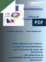 5 Bioestadistica MH