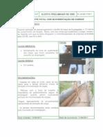 Acidente Fatal com Movimentação de Carga - Obra Petrobras 11-06-11
