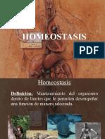 5-clase2homeostasis-110412174348-phpapp01