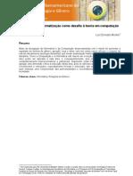 E13_A_História_da_Informatização